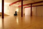 dance-room-4-150by100