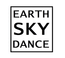 04_Earth-Sky-Dance