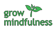 05_Grow-MIndfulness-Green