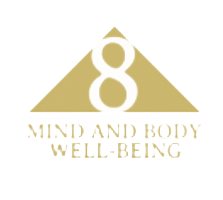 07_Mind-Body-Wellbeing