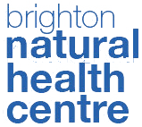 Brighton-Natural-Health-Centre