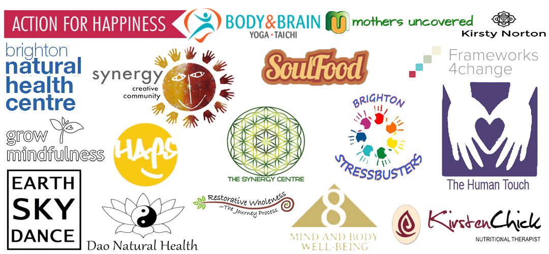 Wellbeing-Network-Logos1